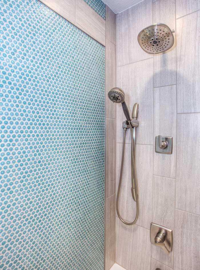 Tiling-Renovations-services-01