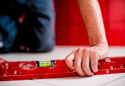 Tiling-Renovations-services