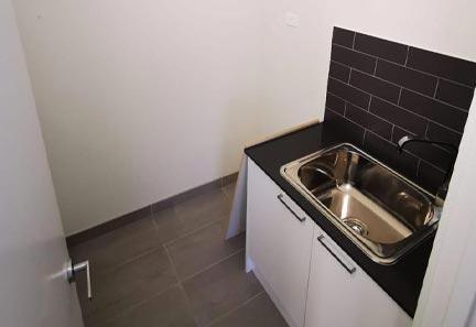 laundry-renovations-melbourne