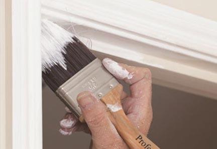maintenance-painting-services-melbourne