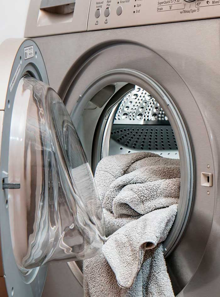 renovations-Laundry-Melbourne-01