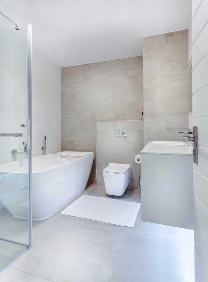 renovations-bathroom-melbourne-01