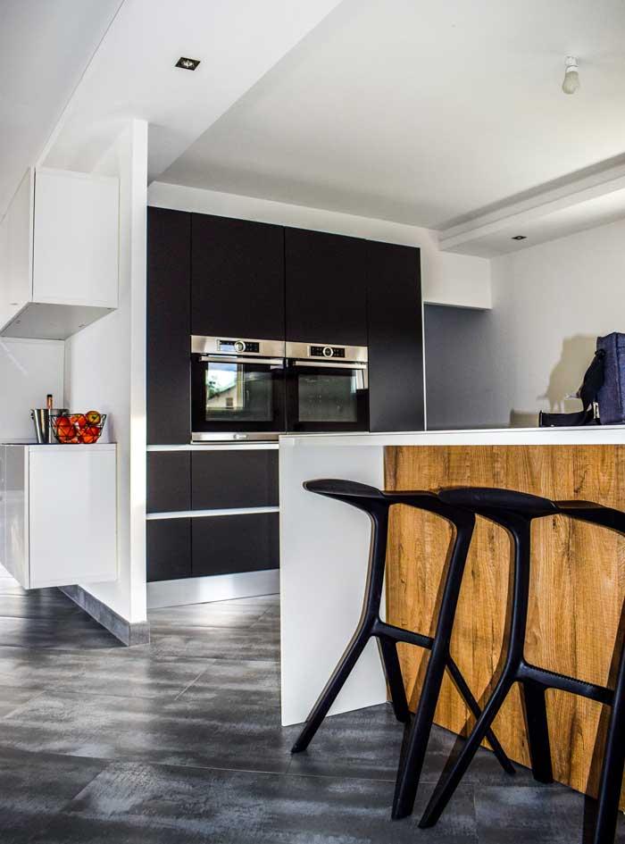 renovations-kitchen-melbourne-01