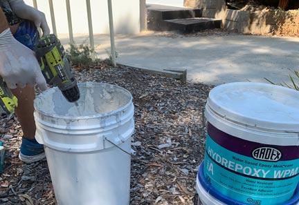 waterproofing-repairs-melbourne